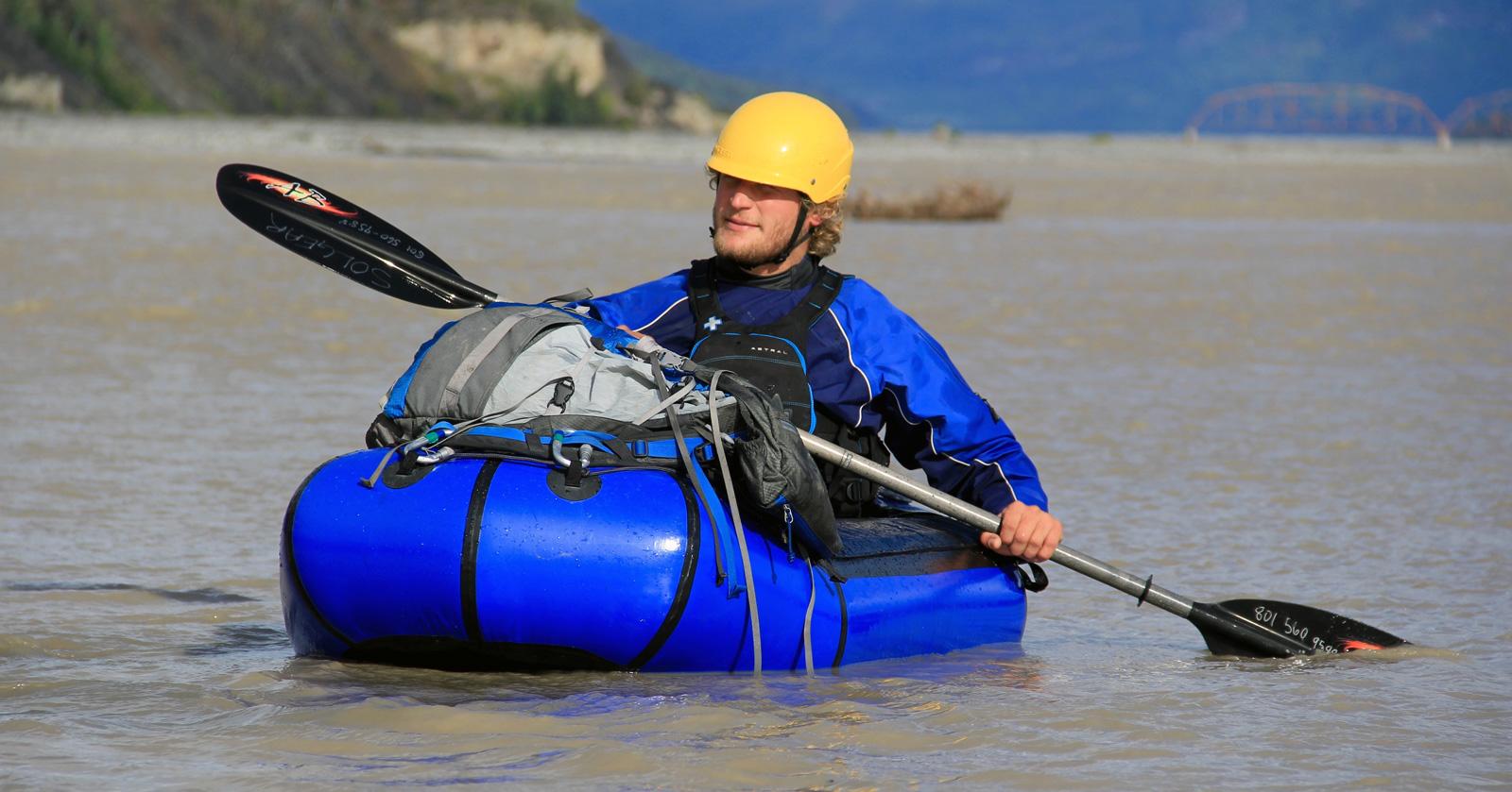 packraft-specific-rescue-training-1
