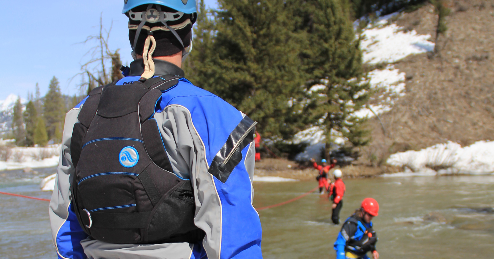swiftwater-rescue-instructor-training-4