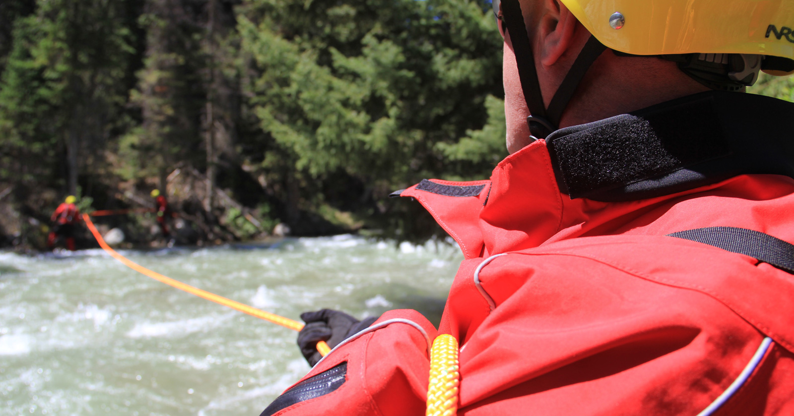 swiftwater-rescue-training-nfpa-1