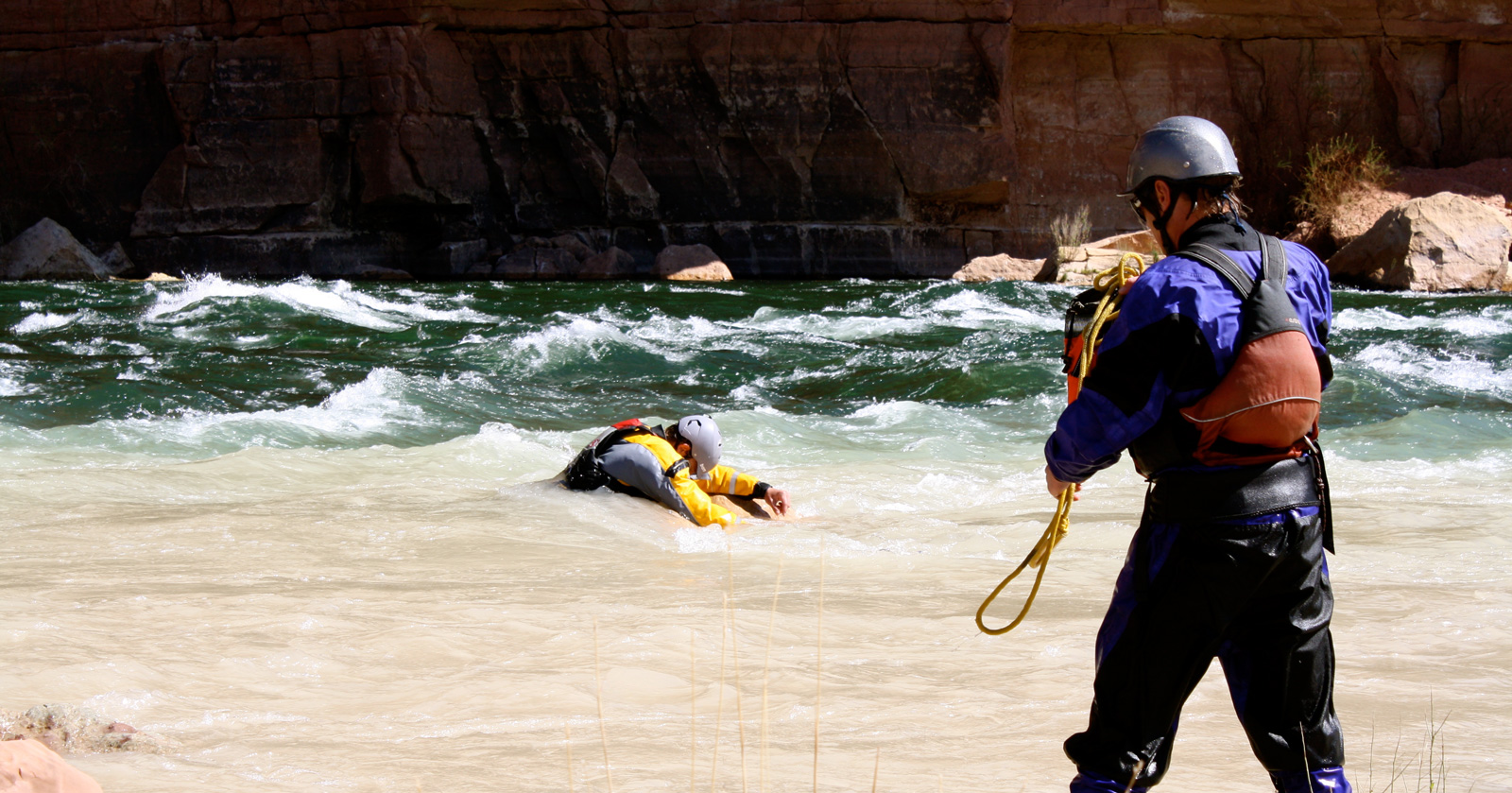 swiftwater-rescue-training-srt-1