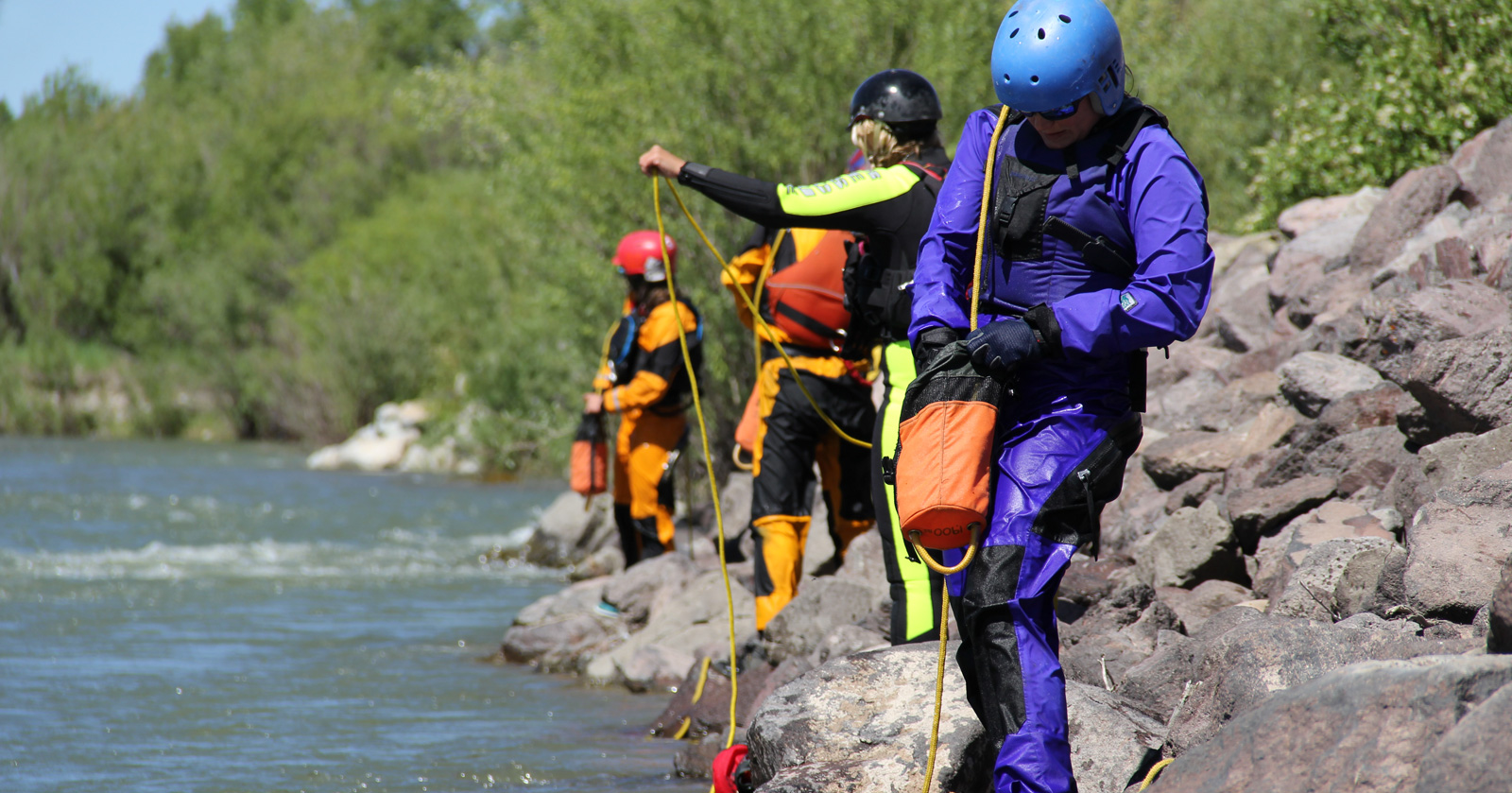 swiftwater-rescue-training-srt-3